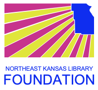 Northeast Kansas Library Foundation